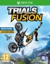 Trials Fusion (Xbox One)